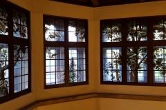 tolle Fenster